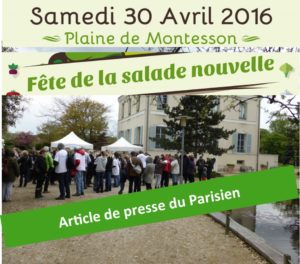 2016_04_30_Article Parisien_pagepourlien
