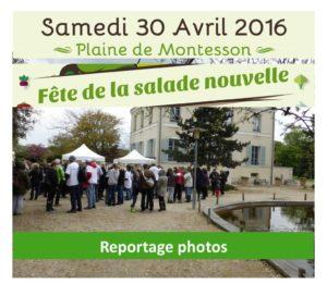 2016_04_30_reportage_photo_pagepourlien