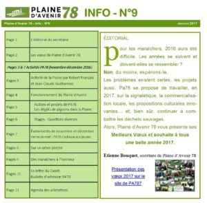 Plaine_d_Avenir_78_Info_N°9_Janvier_2017(image)