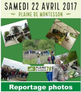 2017_04_22_Reportage_Photos