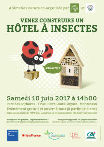 2017_06_10_affiche_hotel_insectes
