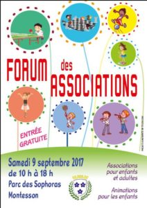 2017_forum_Montesson
