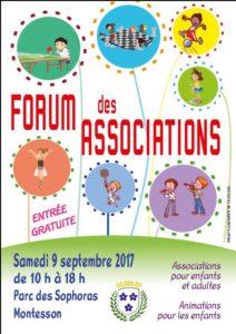 2017_forum_Montesson