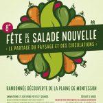 2019-affiche-fete-salade