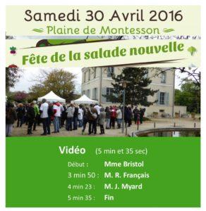2016_04_30_Video_pagepourlien
