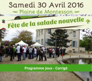 2016_04_30_programme_jeux_corrigé_pagepourlien
