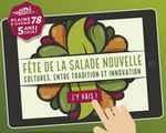 2018-miniature-fete-salade